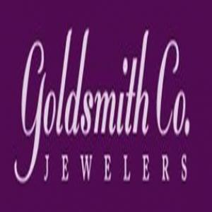 best-jewelry-repair-cottonwood-heights-ut-usa