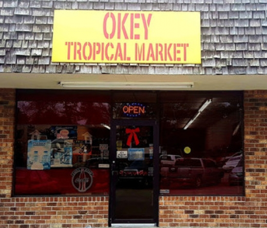 okey-tropical-market