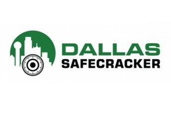 best-locksmith-dallas-tx-usa