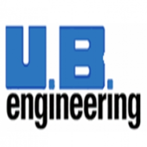 best-utility-auditing-herriman-ut-usa