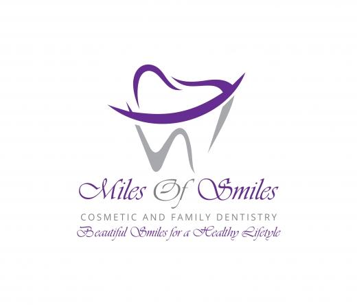 milesofsmilescosmeticandfamilydentistry