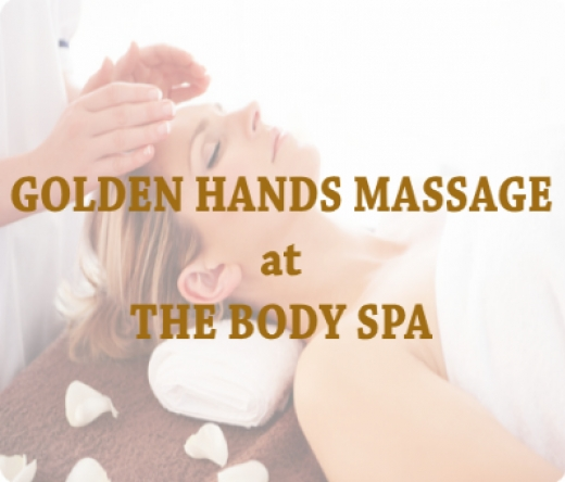 best-massage-therapist-henderson-nv-usa