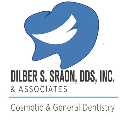 best-doctor-dentist-san-jose-ca-usa