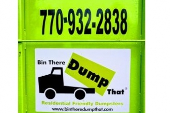 best-dumpster-services-athens-ga-usa