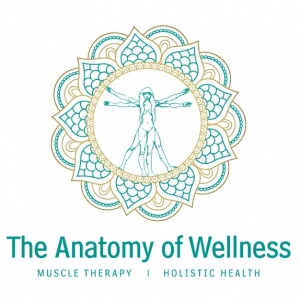 best-massage-injury-recovery-south-jordan-ut-usa