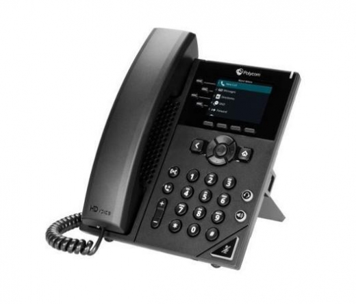 best-telephone-equipment-systems-dealers-augusta-ga-usa