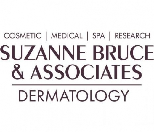 suzanne-bruce-and-associates-pa-houston-tx-usa