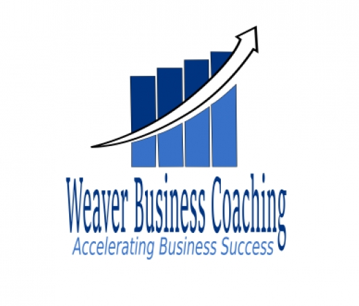 best-business-coach-orem-ut-usa