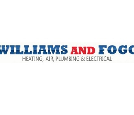 best-air-conditioning-contractors-systems-richmond-va-usa