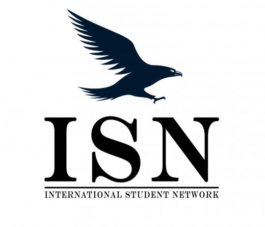 internationalstudentnetwork