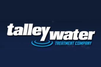best-water-softening-conditioning-equipment-service-supplies-greensboro-nc-usa