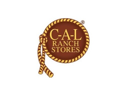 cal-ranch-stores-1