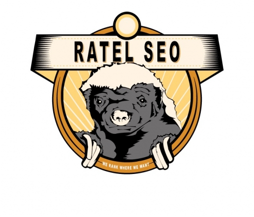 ratel-seo1