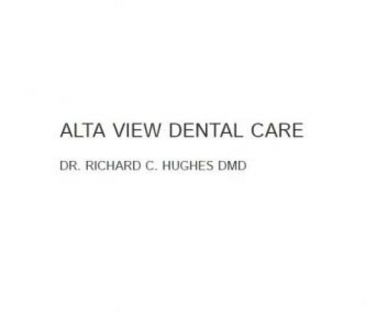 Alta-View-Dental-Care