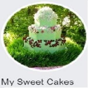 best-bakery-bountiful-ut-usa