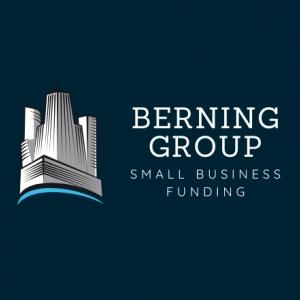best-small-business-loans-council-bluffs-ia-usa