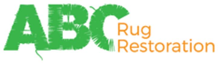 rug-repair-and-restoration-wall-street