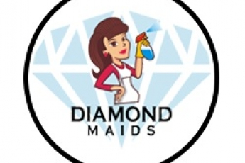 diamond-maids-inc
