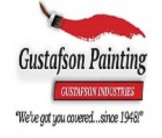 Gustafson-Painting-Inc