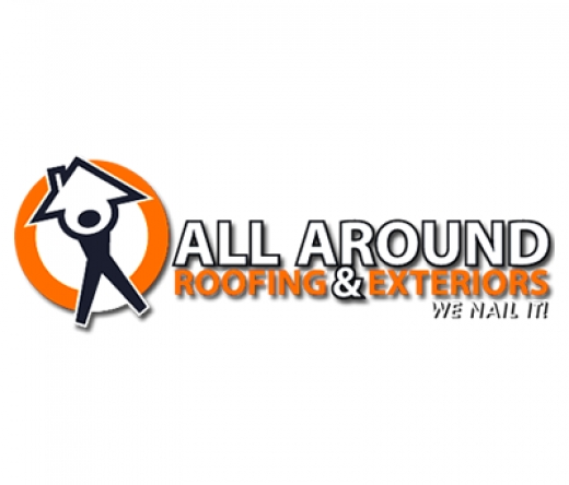 top-roofing-contractors-denver-co-usa