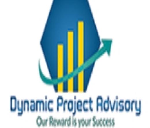dynamic-project-advisory-ltd