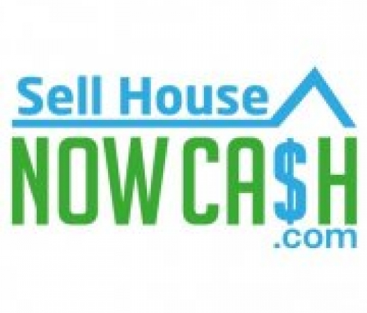 sellhousenowcash