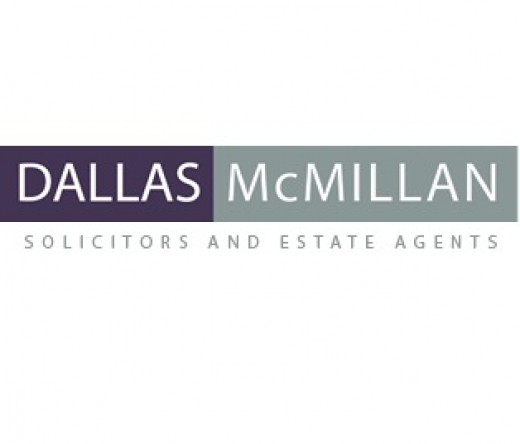 Dallas-McMillan