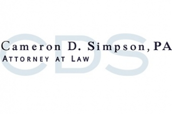 The-Law-Offices-of-Cameron-D-Simpson-P-A