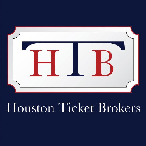 houston-ticket-brokers