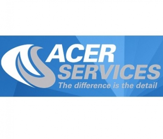 best-air-conditioning-contractors-systems-brisbane-qld-australia