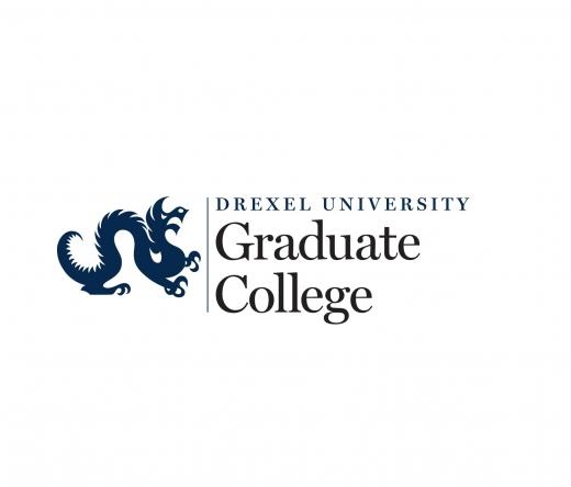 Drexel-University-Graduate-College