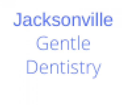 best-doctor-dentist-jacksonville-fl-usa