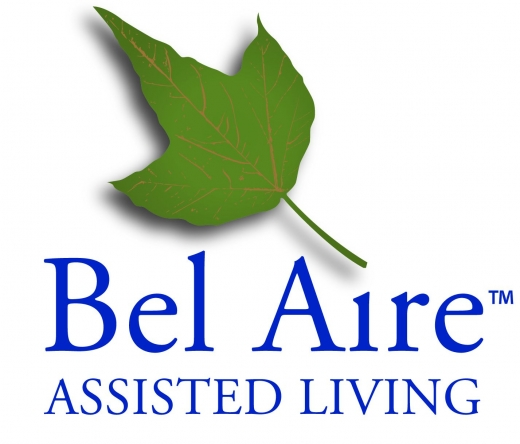 belaireseniorliving