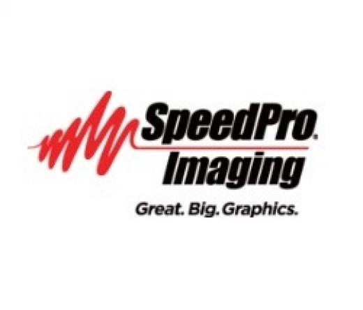speedproimagingofdallas