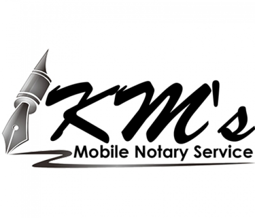 km's-mobile-notary-service
