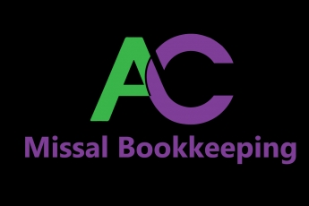 best-bookkeeping-service-victoria-bc-canada