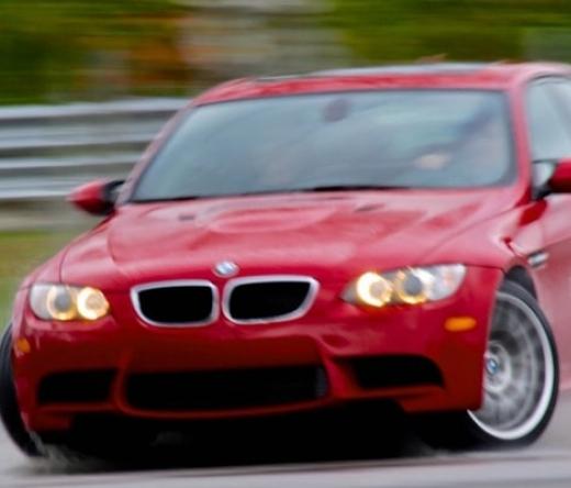 best-driving-instruction-woodbridge-va-usa