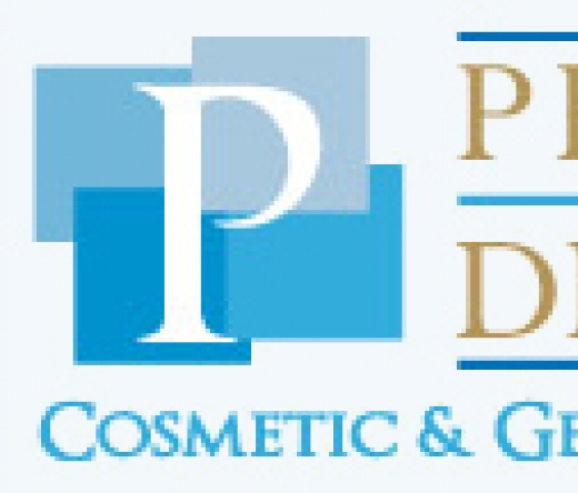 best-doctor-dentist-palm-harbor-fl-usa