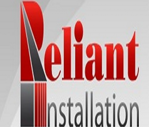 reliantinstallationmiamicom