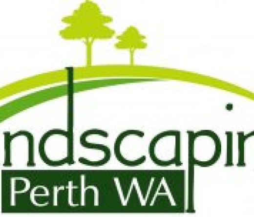landscapingperth