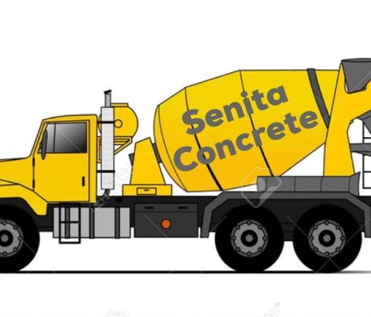best-concrete-contractors-logan-ut-usa