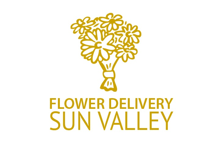 flower-delivery-sun-valley