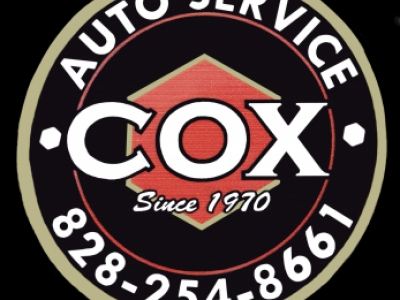 best-auto-repair-maintenance-asheville-nc-usa