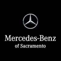 mercedes-benz-of-sacramento