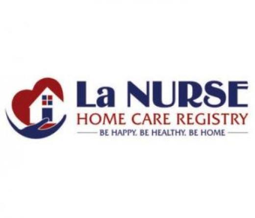 best-home-health-services-pompano-beach-fl-usa