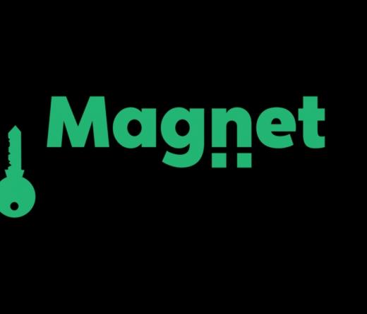 magnet-locksmith
