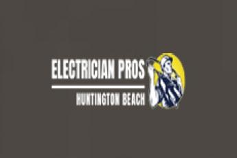 best-electrician-residential-huntington-beach-ca-usa