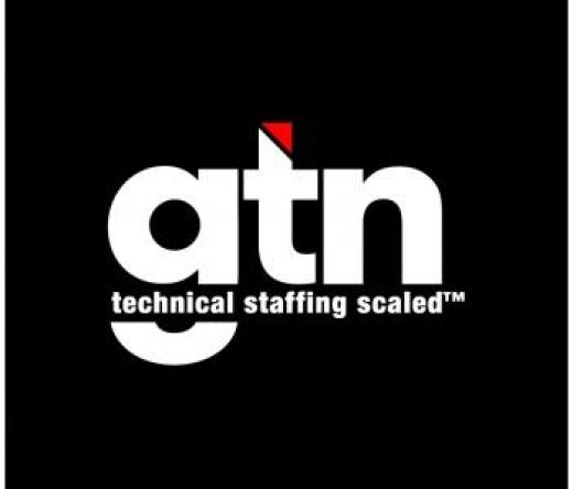 best-staffing-agency-dallas-tx-usa