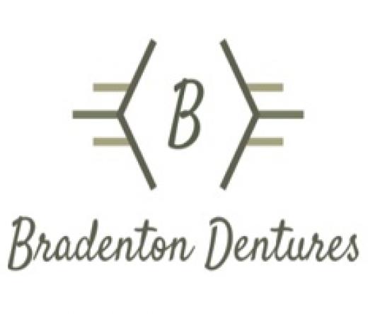 bradentondenturerepair