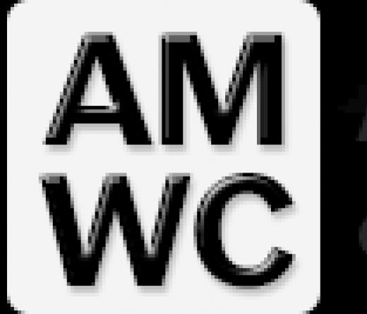 arizonamaternitywomensclinic